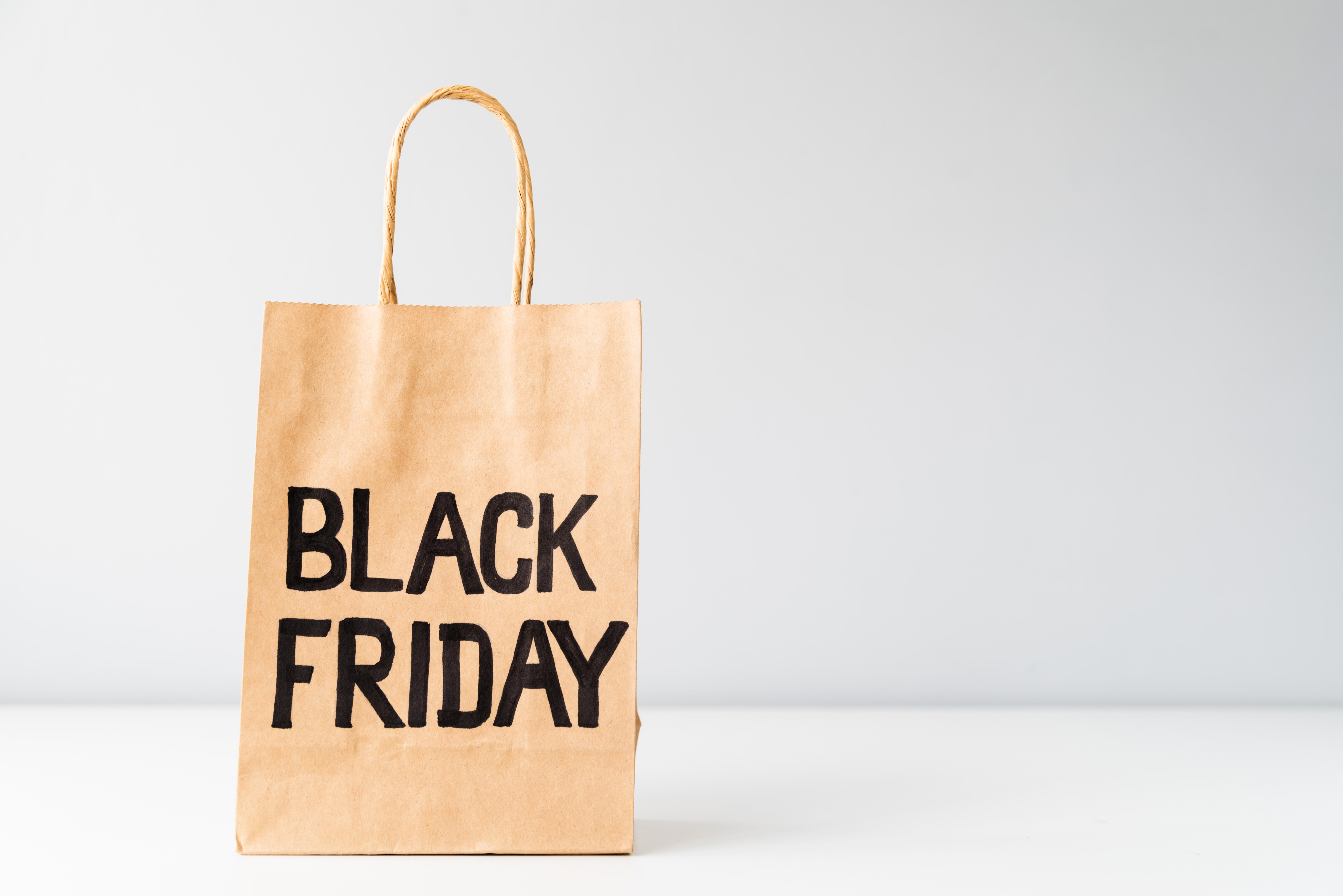 Dicas e tendências: como bombar suas vendas na Black Friday!