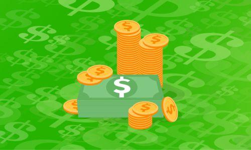 Décimo terceiro: brasileiros pretendem gastar mais com presentes do que com pagamento de dívidas, apontam CNDL/ Offer Wise