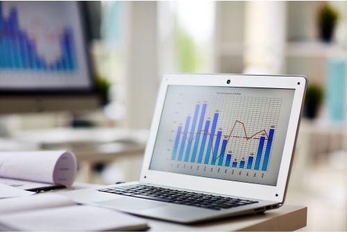 Para enfrentar a crise, 70% das empresas de pequeno porte vendem por canais digitais