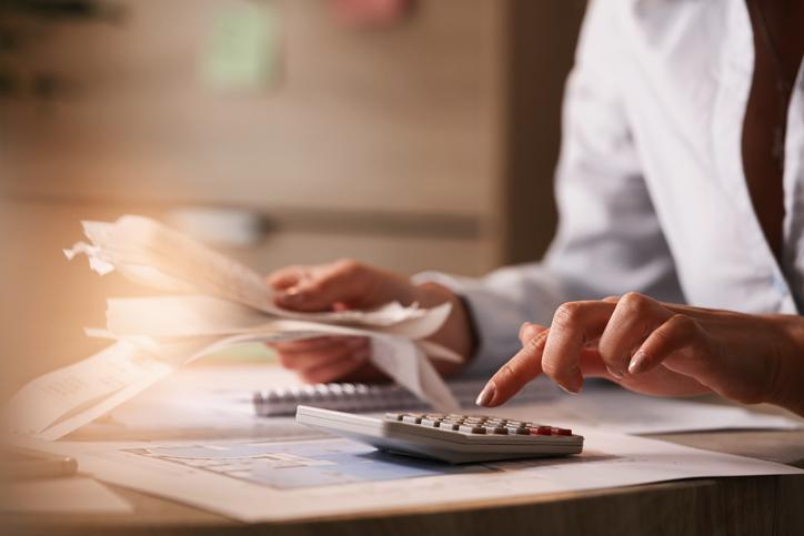 Parcelamento do FGTS tem novo prazo para pagamento