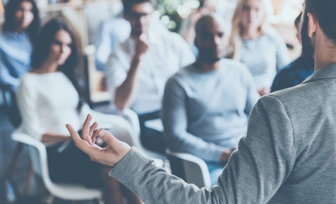 Olhando para frente: como se preparar para os novos modelos de negócios