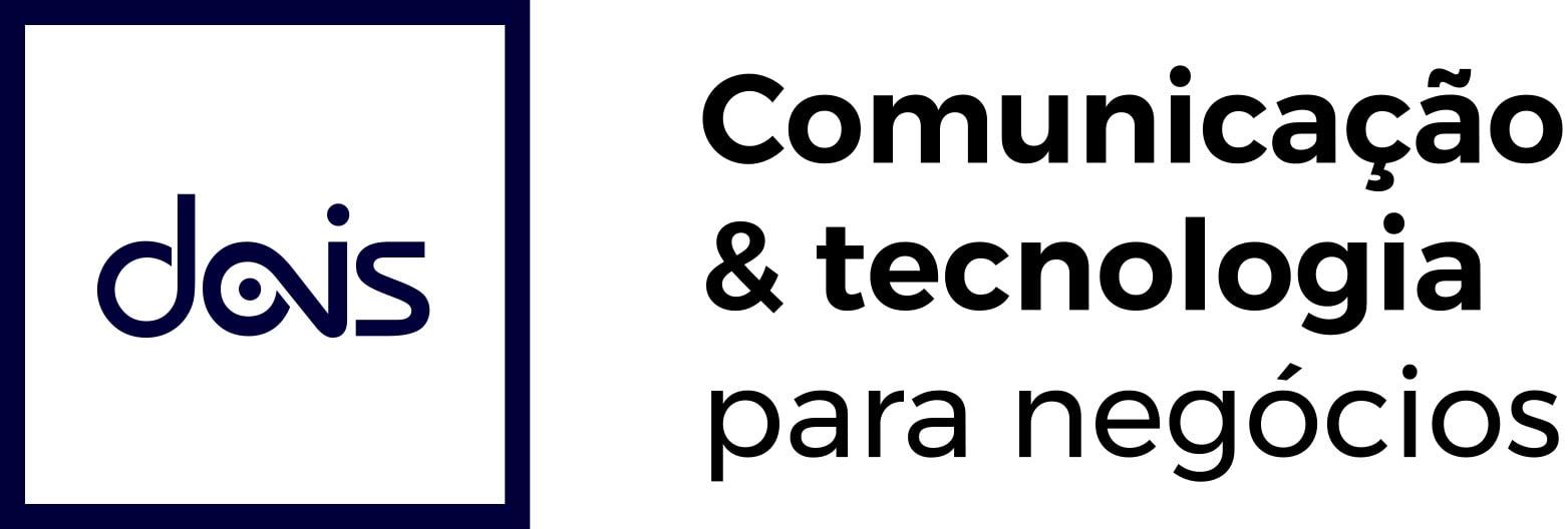 Dois Comunicação