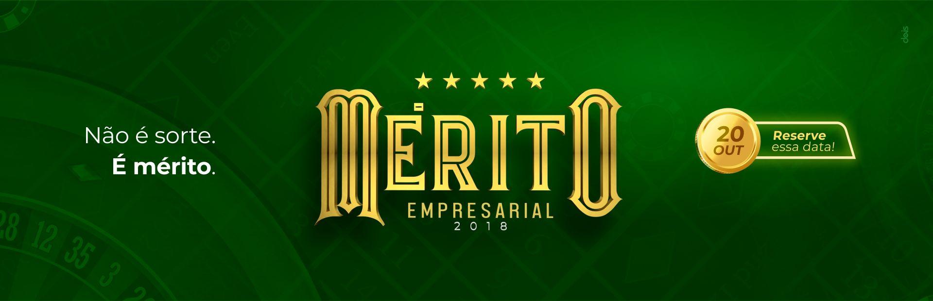 merito-empresarial-2018